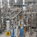 Stock Preparation Plant